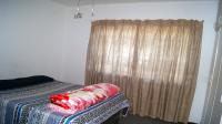 Bed Room 2 - 16 square meters of property in Grosvenor