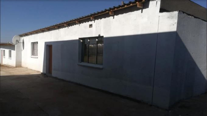 2 Bedroom Apartment to Rent in Maraisburg - Property to rent - MR220281