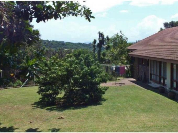 5 Bedroom House for Sale For Sale in Nelspruit Central - MR220446