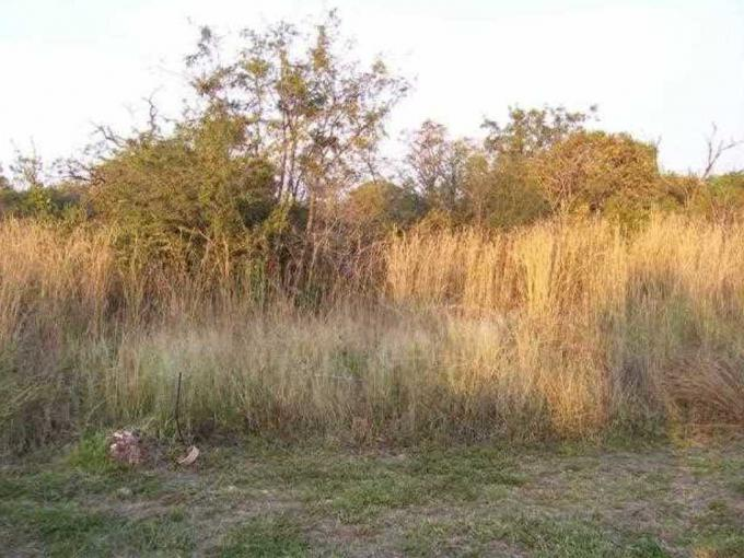 Land for Sale For Sale in Pebble Rock - MR220715