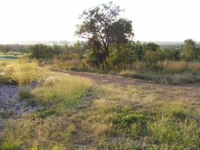 Land for Sale For Sale in Pebble Rock - MR220744