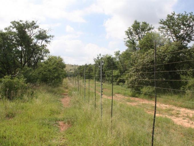Land for Sale For Sale in Kameelfontein - MR220772