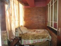 Bed Room 1 - 12 square meters of property in West Turffontein