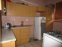 Kitchen - 9 square meters of property in West Turffontein