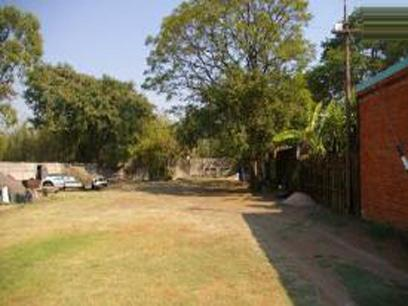 Land for Sale For Sale in Villieria - Home Sell - MR22116