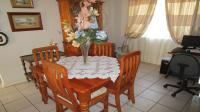 Dining Room - 12 square meters of property in Ninapark