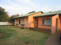 4 Bedroom 2 Bathroom House for Sale for sale in Silverton