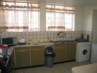 Kitchen - 16 square meters of property in Pretoria Central