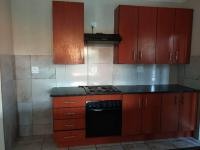 Kitchen - 10 square meters of property in Waterval East