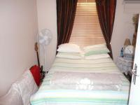 Bed Room 1 - 10 square meters of property in Mooikloof