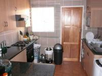 Kitchen - 8 square meters of property in Equestria