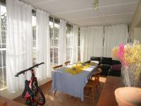 Dining Room - 16 square meters of property in Kenmare