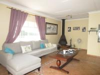 TV Room - 28 square meters of property in Kenmare
