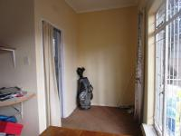 Bed Room 2 - 24 square meters of property in Kenmare