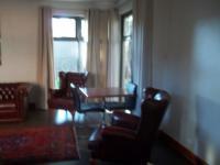 4 Bedroom 4 Bathroom Simplex to Rent for sale in Menlo Park