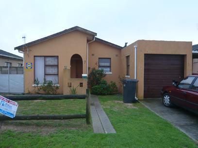 3 Bedroom House for Sale For Sale in Kraaifontein - Private Sale - MR22251
