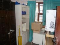 Bed Room 1 - 8 square meters of property in Kraaifontein