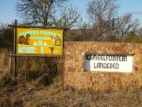 Land for Sale for sale in Kameeldrift