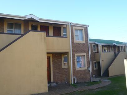 2 Bedroom Apartment for Sale For Sale in Bellville - Home Sell - MR22257