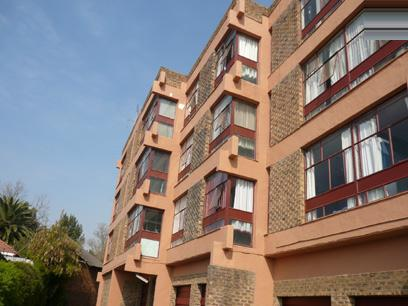 3 Bedroom Apartment for Sale For Sale in Silverton - Home Sell - MR22259