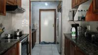Kitchen - 5 square meters of property in Waterval East
