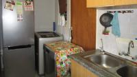 Kitchen - 10 square meters of property in Eloffsdal