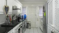 Kitchen - 12 square meters of property in Hatfield