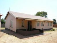 3 Bedroom 3 Bathroom House for Sale for sale in Kwaggasrand