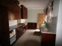 Kitchen of property in Faerie Glen