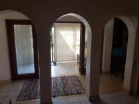 Spaces - 33 square meters of property in Uvongo