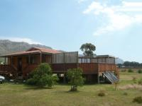 1 Bedroom 1 Bathroom House for Sale for sale in Gordons Bay