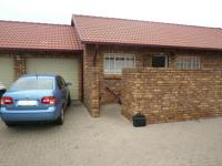 2 Bedroom 1 Bathroom Simplex for Sale for sale in Eldoraigne