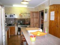 Kitchen - 24 square meters of property in Clubview