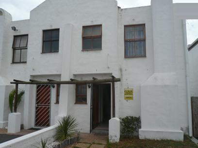 2 Bedroom House For Sale in Parklands - Home Sell - MR22318