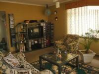 TV Room - 14 square meters of property in Krugersdorp