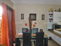 Dining Room - 2 square meters of property in Radiokop