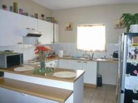 Kitchen - 6 square meters of property in Radiokop