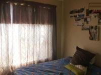 Bed Room 1 - 6 square meters of property in Radiokop