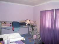 Bed Room 1 - 25 square meters of property in Eloffsdal