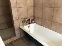 Bathroom 1 of property in Bloemfontein