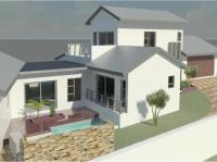 3 Bedroom 3 Bathroom House for Sale for sale in The Hills