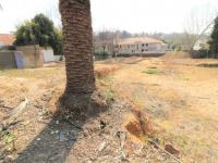of property in Illovo