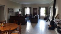 Lounges of property in Hermanus