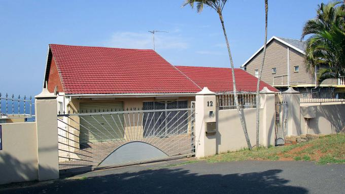 Standard Bank EasySell 5 Bedroom House for Sale in La Mercy - MR223868