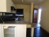 Kitchen - 10 square meters of property in Ormonde