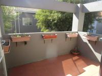 Balcony - 5 square meters of property in Ormonde