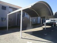Spaces - 3 square meters of property in Ormonde