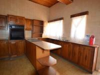 Kitchen - 23 square meters of property in Emalahleni (Witbank)