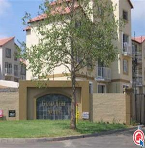 2 Bedroom Simplex To Rent in Ormonde - Private Rental - MR22414