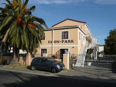 2 Bedroom Apartment for Sale For Sale in Wynberg - CPT - Home Sell - MR22418